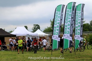 MTB Maraton 2016