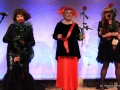 babski kabaret (60)