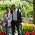 holandia_1-4 maj 2008 (56)