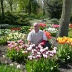 holandia_1-4 maj 2008 (65)