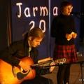 Jarmark (25)