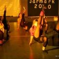 Jarmark (36)