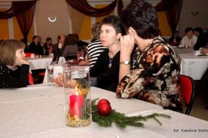 Koncert Noworoczny 2012 14.01.2012