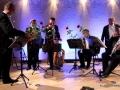 Koncert Noworoczny (105)