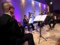 Koncert Noworoczny (106)