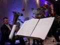 Koncert Noworoczny (107)