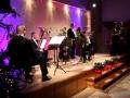 Koncert Noworoczny (108)