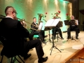 Koncert Noworoczny (112)