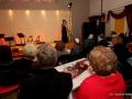 Koncert Noworoczny (18)