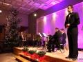 Koncert Noworoczny (27)