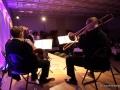 Koncert Noworoczny (29)