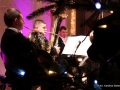 Koncert Noworoczny (30)