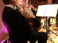 Koncert Noworoczny (31)