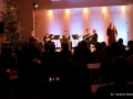 Koncert Noworoczny (48)