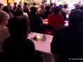 Koncert Noworoczny (49)