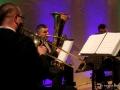 Koncert Noworoczny (50)