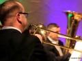 Koncert Noworoczny (51)