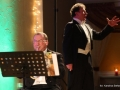 Koncert Noworoczny (52)
