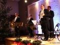 Koncert Noworoczny (54)