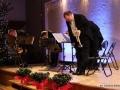 Koncert Noworoczny (55)