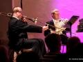 Koncert Noworoczny (61)