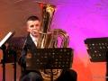 Koncert Noworoczny (64)