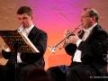 Koncert Noworoczny (65)