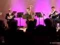 Koncert Noworoczny (68)