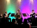 Koncert Noworoczny (73)