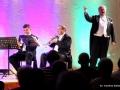 Koncert Noworoczny (74)