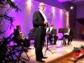 Koncert Noworoczny (77)
