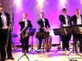 Koncert Noworoczny (78)