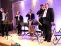 Koncert Noworoczny (79)