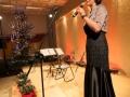 Koncert Noworoczny (8)