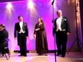 Koncert Noworoczny (86)