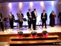 Koncert Noworoczny (90)