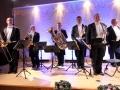 Koncert Noworoczny (96)