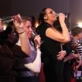 koncert noworoczny (10)