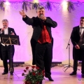 koncert noworoczny (56)