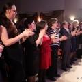 koncert noworoczny (57)