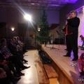 koncert noworoczny (60)
