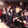 koncert noworoczny (67)