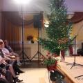 koncert noworoczny (9)