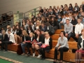Gimnazjum (10)