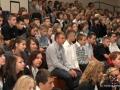 Gimnazjum (15)