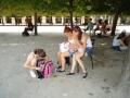 Gimnazjalisci we Francji (14)