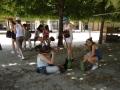 Gimnazjalisci we Francji (15)