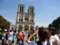Gimnazjalisci we Francji (16)
