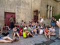 Gimnazjalisci we Francji (19)