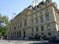 Gimnazjalisci we Francji (20)